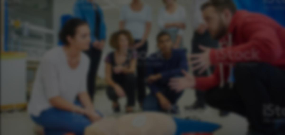 0.5 Day Evac Chair Training Course – Gct
