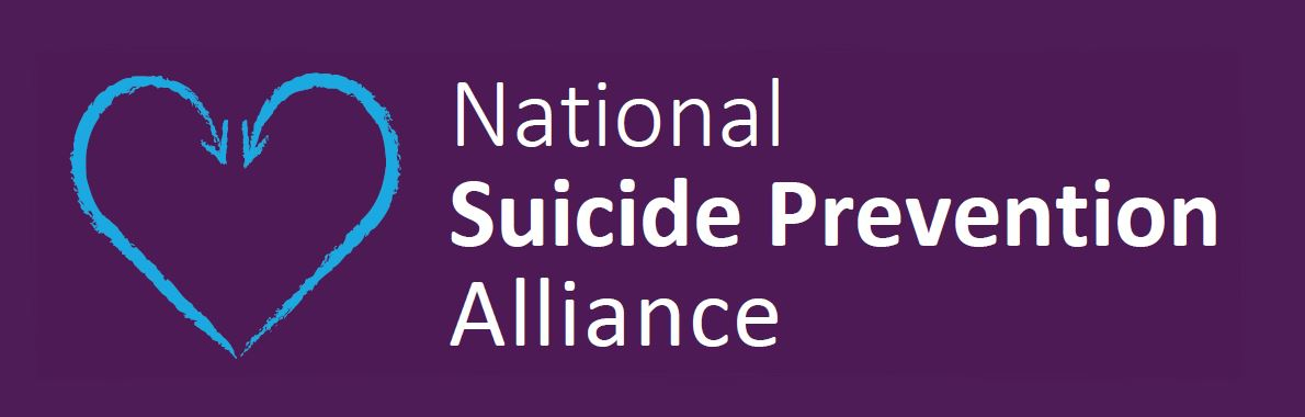 National Suicide Prevention Alliance