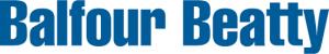 Balfour Beatty logo