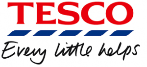 Serving Tesco for 20+ Years