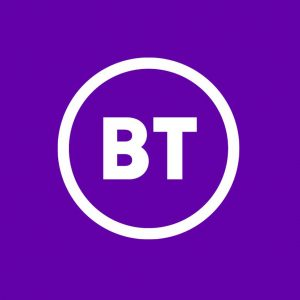 Serving BT for 10+ Years