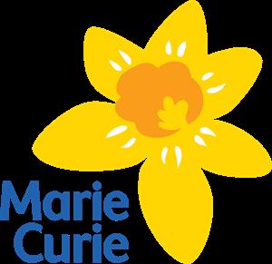 marie-curie-logo-BDEE97CA6C-seeklogo.com